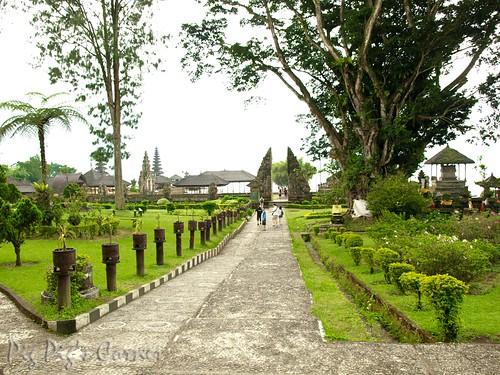 Bali 38