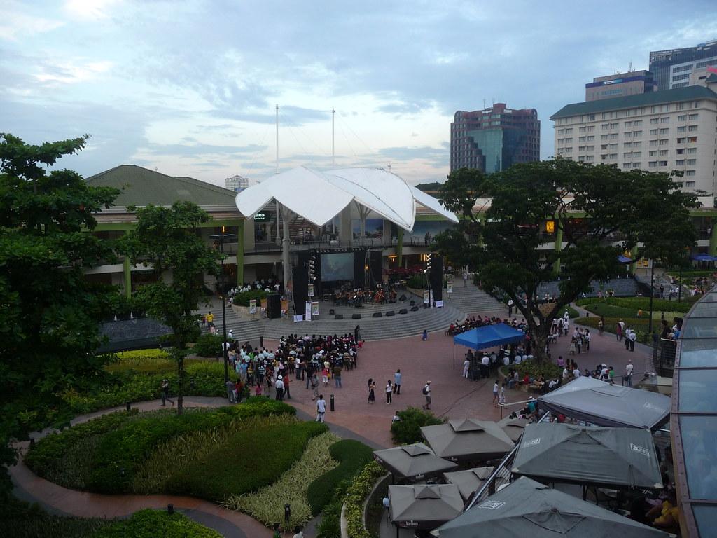 Cebu-Cebu City (52)