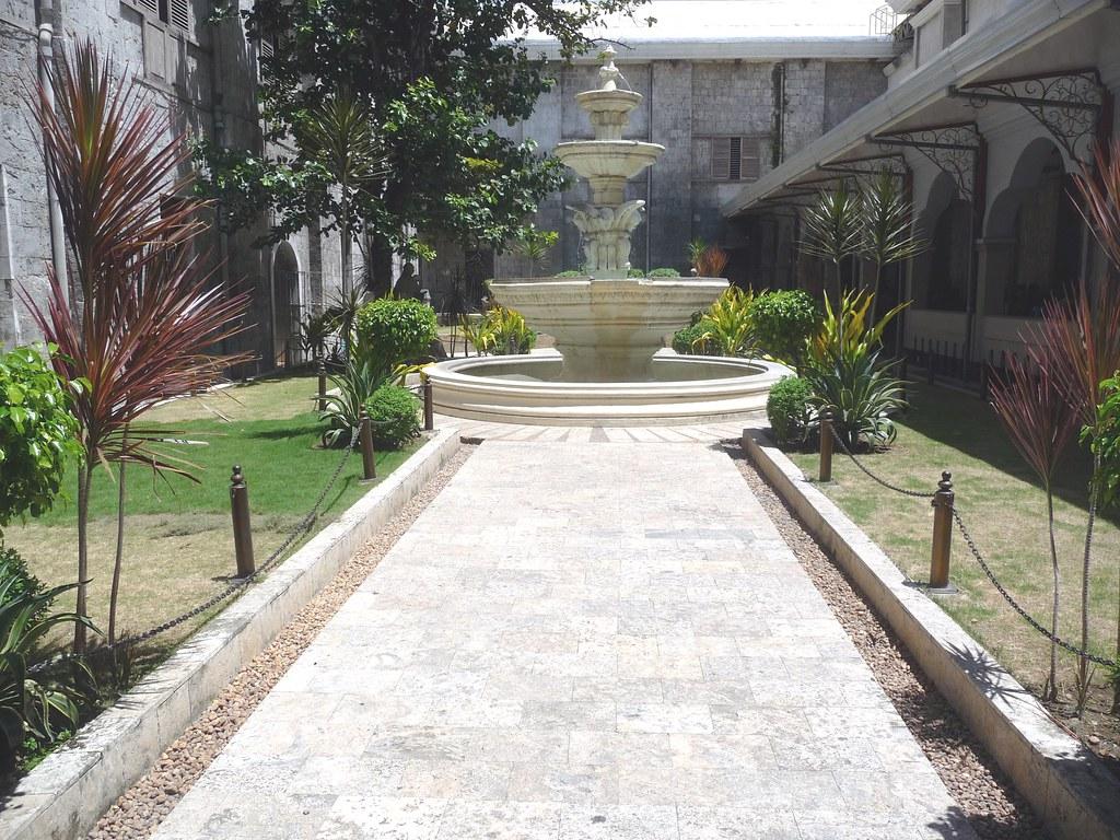 Cebu-Cebu City (6)