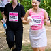 Race for Life - Nicky and Sarah (3 of 13)