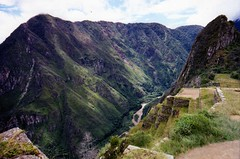 Machu Picchu 084