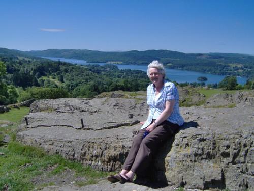 Cumbria 5