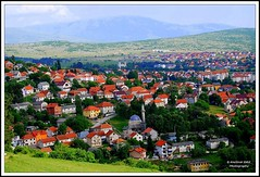 Livno (Doctrina) Tags: bosnia bosna livno