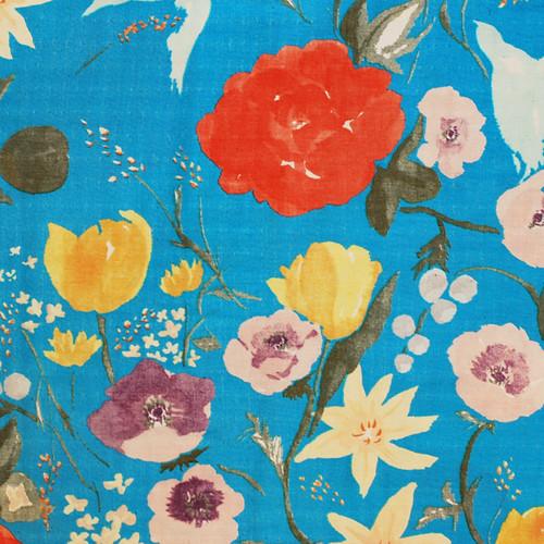 Fabric #4