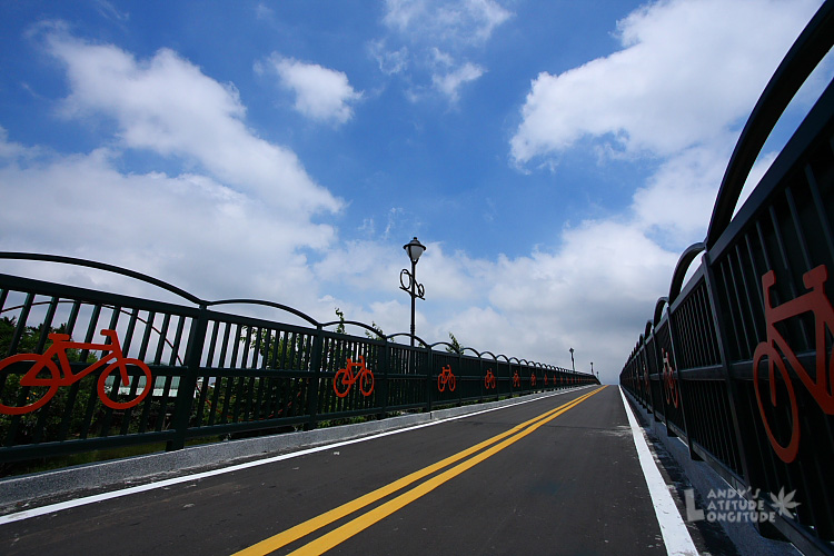 9807-潭雅神自行車道_040.jpg