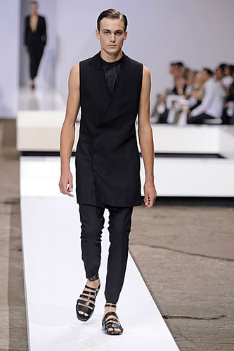 Alexandre Imbert340_SS10_Paris_Hugo boss