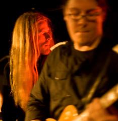 IMG_3871 (Timo Erik Pulkkinen) Tags: music rock liberte neworigin