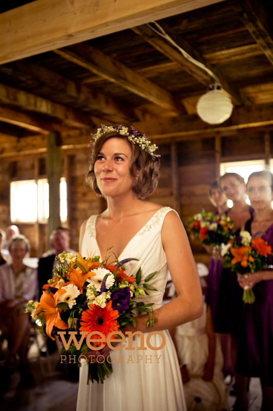 Dubienski Wedding (Wedding) (12 of 24)