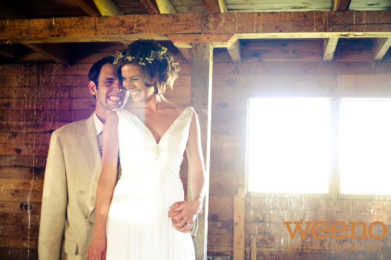 Dubienski Wedding (Couple) (12 of 17)