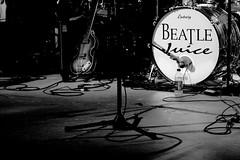 Beatle Juice (ohaisky) Tags: juice beatle