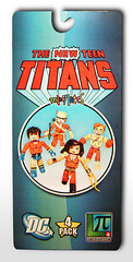 "Teen Titans Packaging Back • <a style=""font-size:0.8em;"" href=""http://www.flickr.com/photos/7878415@N07/3787354973/"" target=""_blank"">View on Flickr</a>"