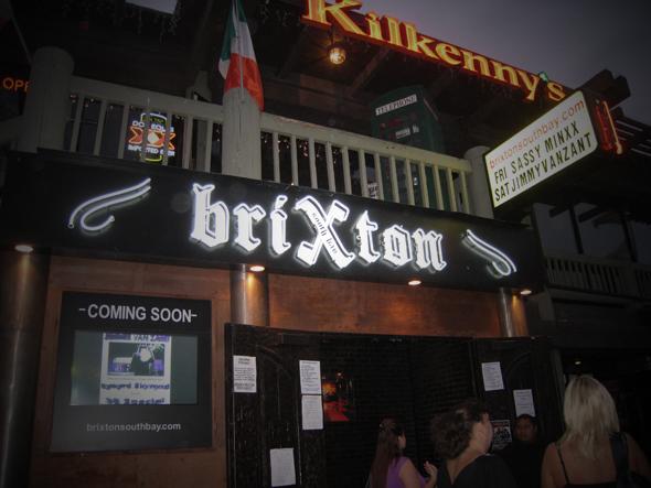 080409_brixton01