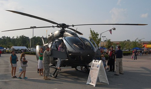 NNO - helicopter 2009-0804