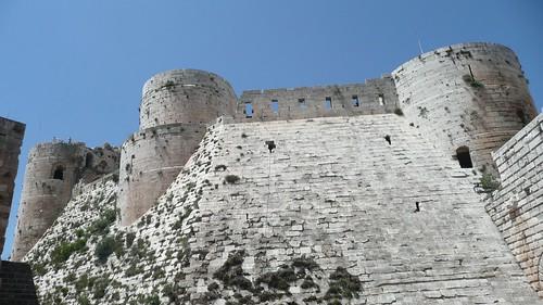 Crac de Chevelier-Hama 091