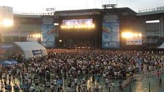 Summer Sonic 2009
