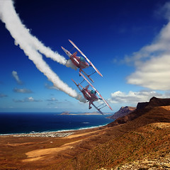 Attack (rohaberl) Tags: lanzarote ila supershot idream berlinairshow abigfave colorphotoaward infinestyle theunforgettablepictures alwaysexc saariysqualitypictures bestofmywinners magicunicornverybest elitegalleryaoi bestofmywinnersfrontpage masterclasselite