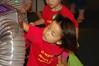 DSC_1552 (Franqui Family) Tags: reunion stlouis 2009 spicygirls