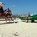 Lifeguards, Cape May Beach