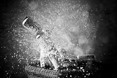 Coke Explosion (MB fp) Tags: delete10 delete9 delete5 delete2 shot delete6 delete7 explosion save3 coke delete8 delete3 delete delete4 save save2 save4 save1