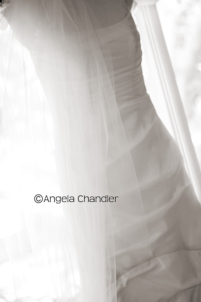 dress_filtered