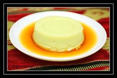 Dessert/Sumsum Gula Melaka