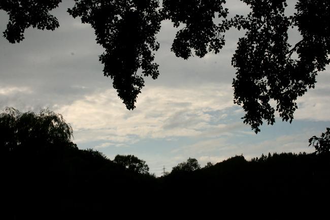 650 20090829 camping regentag03