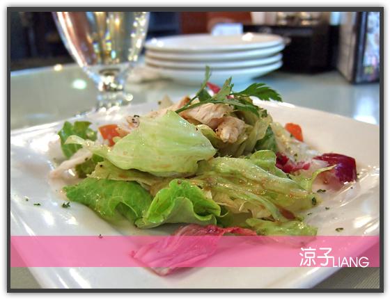 古拉爵義式餐廳09