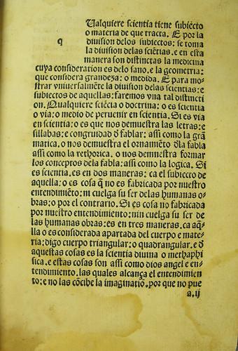 Variant text in Aristoteles: Ethica ad Nicomachum