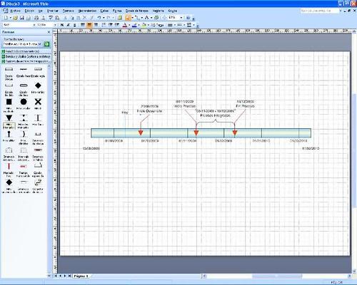 Diagrama_Hitos
