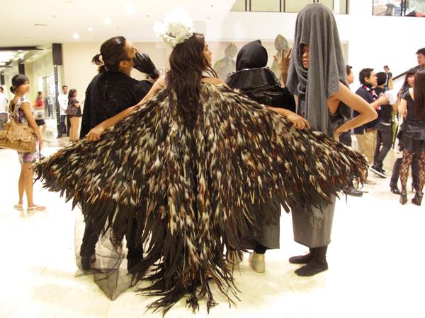 wings 01b