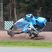 Oulton Park - #30  Handcock ~ Holland - NG Road Racing Club