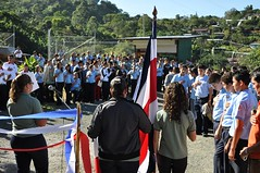 Independance Day Costa Rica (Luis from Costa Rica) Tags: costarica independanceday
