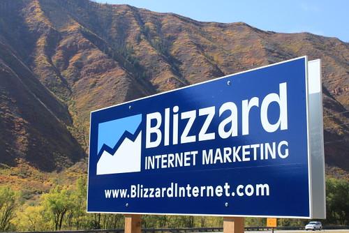 Blizzard Street Sign.JPG