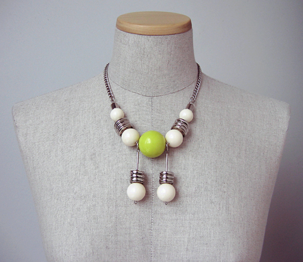 a_s_proto necklace n156