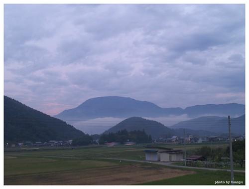 Cloud 20091006 #01