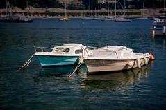 vsm 6 (justinmears) Tags: vacation france europe honeymoon villefranchesurmer
