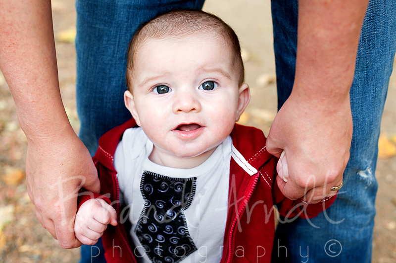 Brandi Arndt Photography © Edmonton Baby Photographer