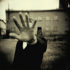 Porcupine Tree - The Incident (Alt 1) (The Album Artwork Archive) Tags: music art yahoo dvd google artwork album cd band vinyl archive free itunes bands cover musica muziek record booklet musik msica albumart sleeve muzyka musique hudba facebook musikk insert jewelcase zene porcupinetree stevenwilson cerddoriaeth ceol musika   musiikki  glazba youtube  digipak gavinharrison richardbarbieri mizik tnlist mzik nhc  muzika  theincident muusika  musiek muziki    m glasba colinedwin mzika muzic  ryanlehmann albumartworkman1  albumartworkman muika albumartworkarchive