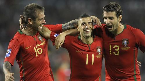 Portugal 4-0 Malta, por: uefa.com