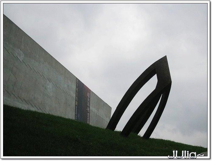 十三行博物館 (28)