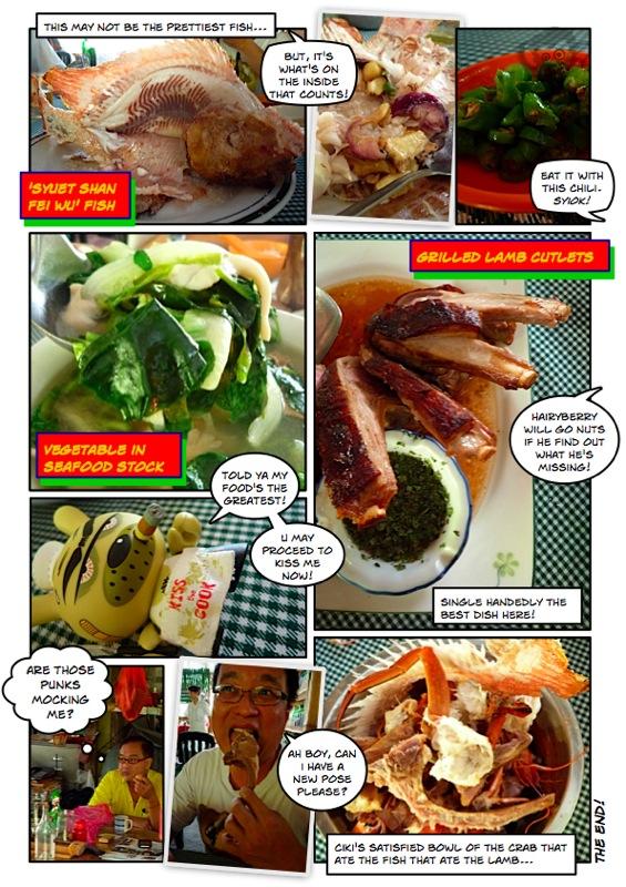 Restaurant BBQ Bukit Tinggi #2.jpg