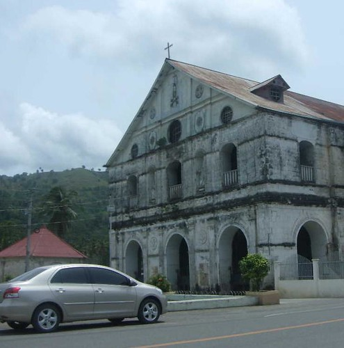 loboc church2