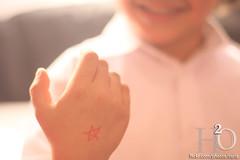 18/365 ,,, (H) Tags: h2o laba  wallah   3abady       masha3el gaaaalbh