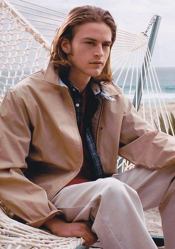 Jamie Strachan5035(Pen102_2005_03_15)