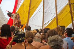 burningman-0258