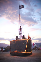 burningman-0148