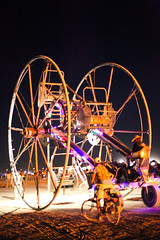burningman-0252