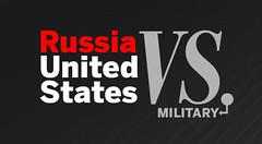 russ_vs_us