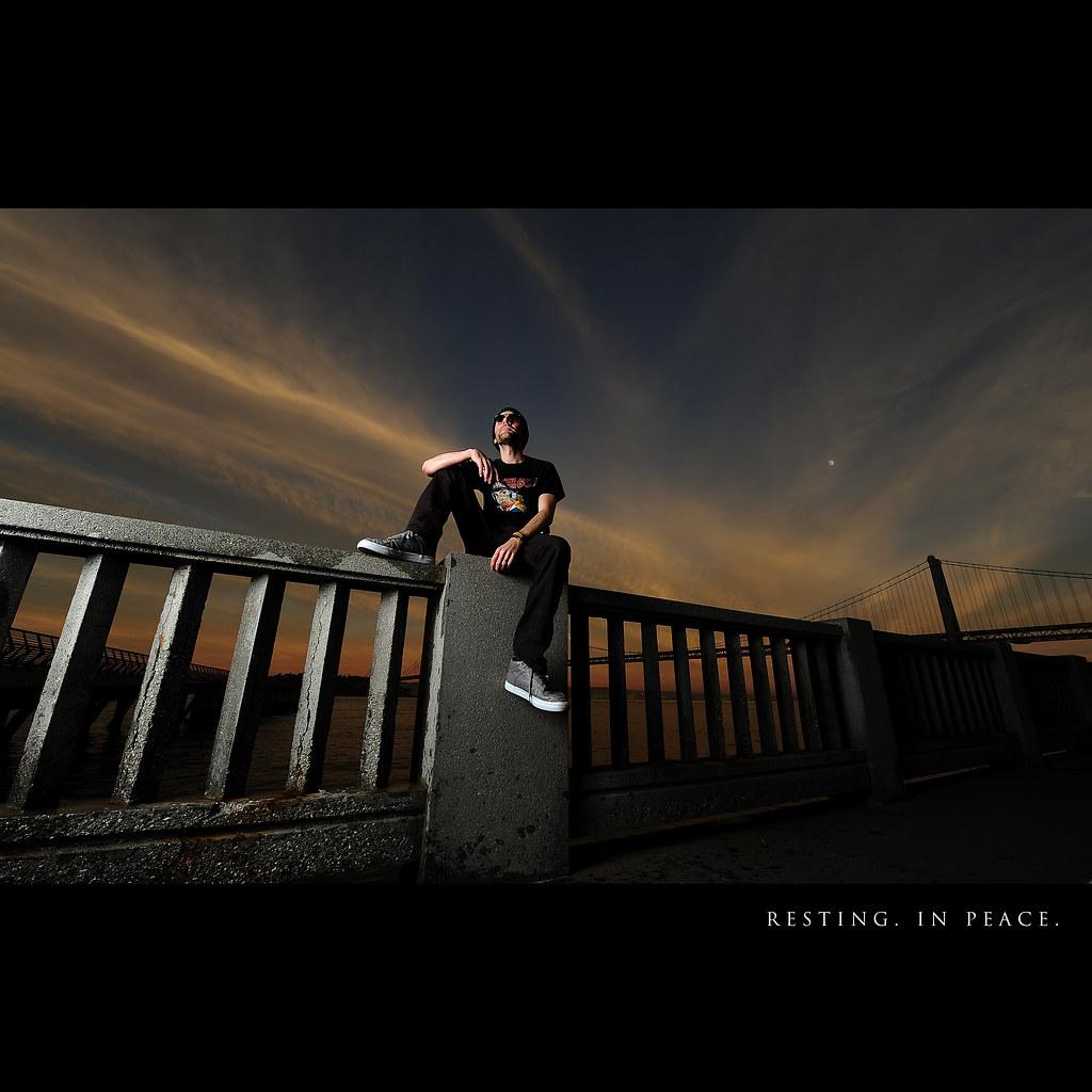 4056767705 b4f8261280 b Dustin Diaz: Ingeniero de Twitter y fotógrafo