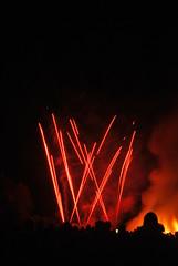 DSC_0201 (hippohog68) Tags: display fireworks bonfire formosa november5th cookham exploding